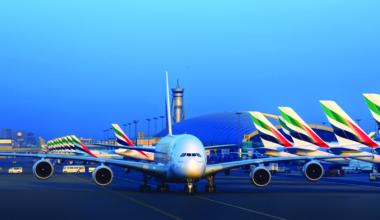 emirates-economy-vs-qatar-economy-whats-best/