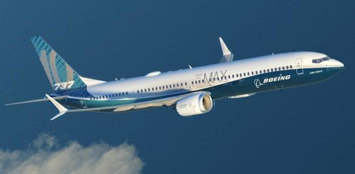 Boeing-737-MAX-10