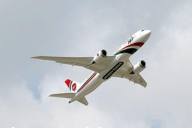 Biman-Bangladesh-Airlines-Aircraft