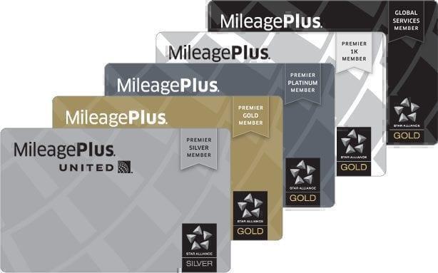 United Mileage Plus >> Buy United Miles With A 100 Bonus Simple Flying