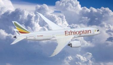 Ethiopian Growth