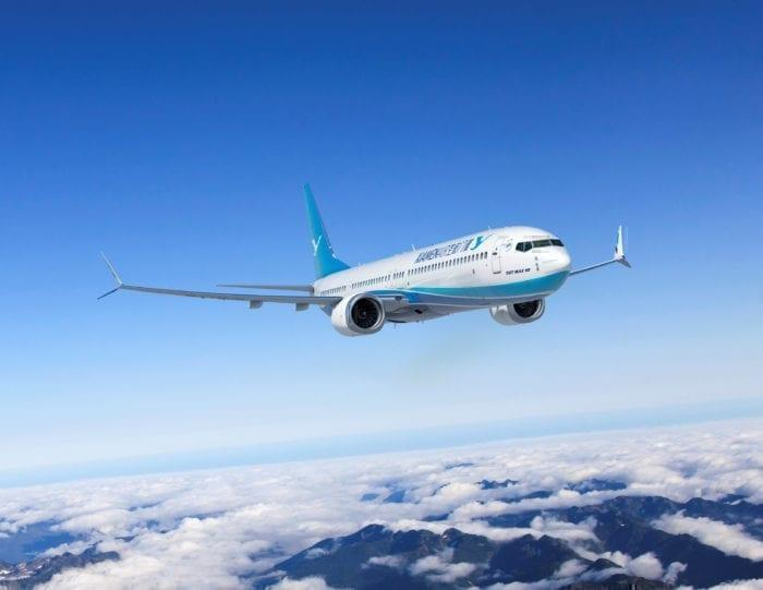 Manila Airport To Charge Xiamen Airlines $300,000 For Crash