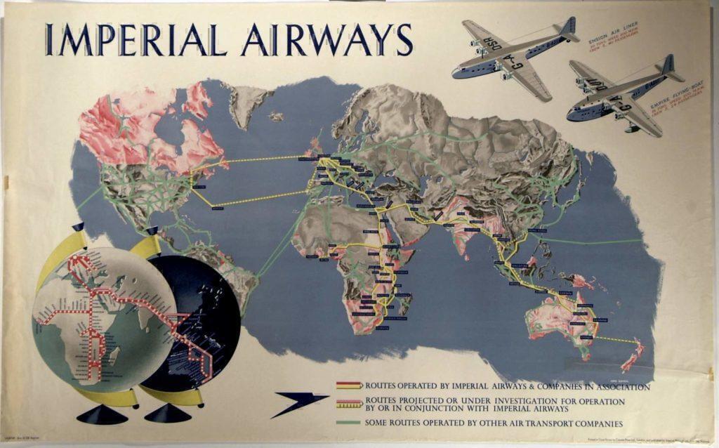british airways new uniform british airways a350 british airways 100th anniversary