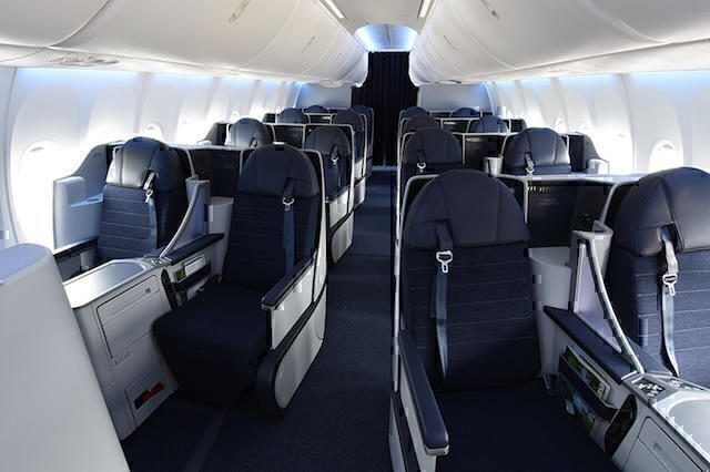 copa airlines business class copa airlines 737 max business copa airlines lie flat business class