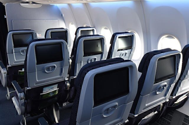 copa-airlines-business-class