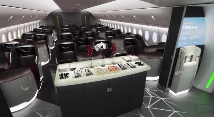 lufthansa 777x lufthansa 777x business class lufthansa 777x delivery date