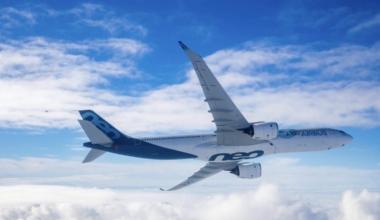 a330neo-first-flight-in-flight-042-1.jpg