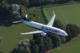 Ryanair B737