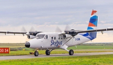 skybus-livery