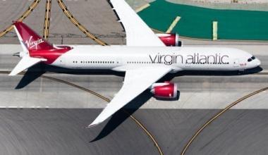 virgin+taxiway+787+(1+of+1)