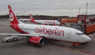 635488767519410024-air-berlin