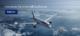 Earn 5X Lufthansa miles on transatlantic flights