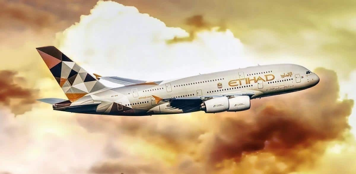 Emirates And Etihad Merger Not Happening Any Time Soon - Simple Flying