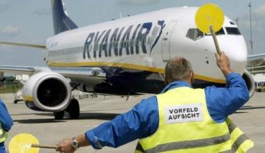 Ryanairpilotsuk_c