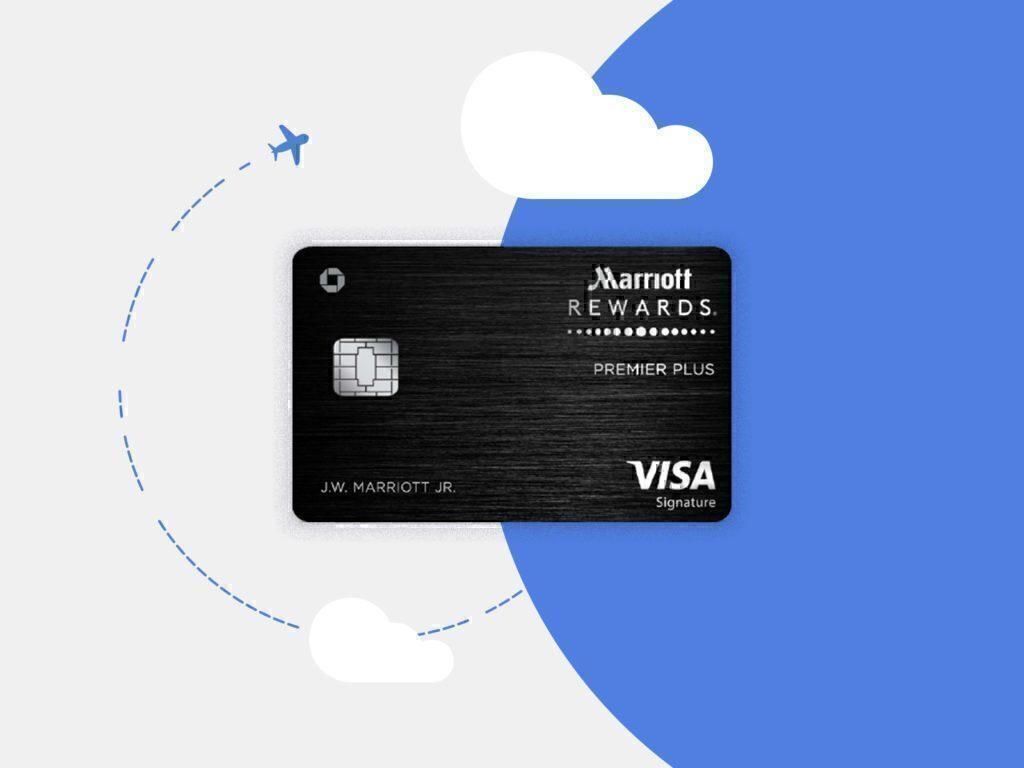 SimpleFlying-Web-CreditCard-Chase-MarriottRewards-PremierPlus-01