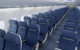 Southwest aircraft seating