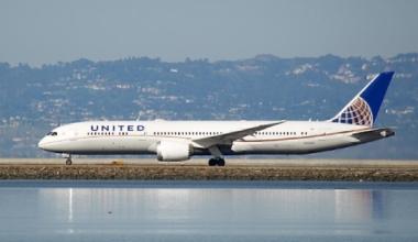 United-787-9-Dreamliner-New-Order