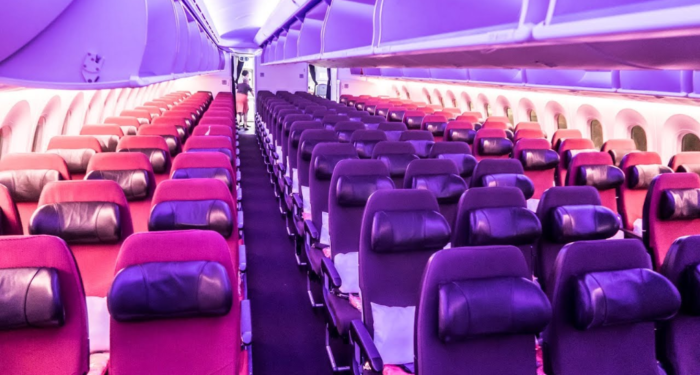 Will The 777X Be Like The 787 Dreamliner?