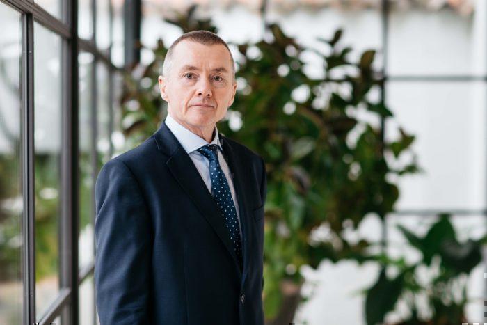 IAG norwegian takeover