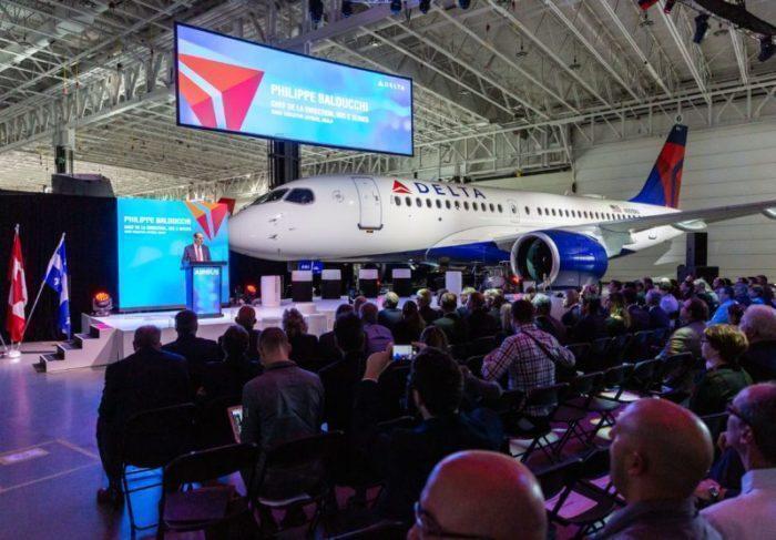 Airline Startup Of The Week: David Neeleman's Moxy