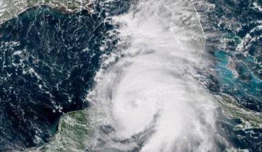 hurricane-matthew-800×597