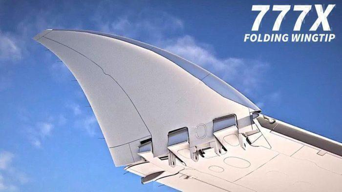 The Boeing 797 - The New Midsize Plane Set To Change Air