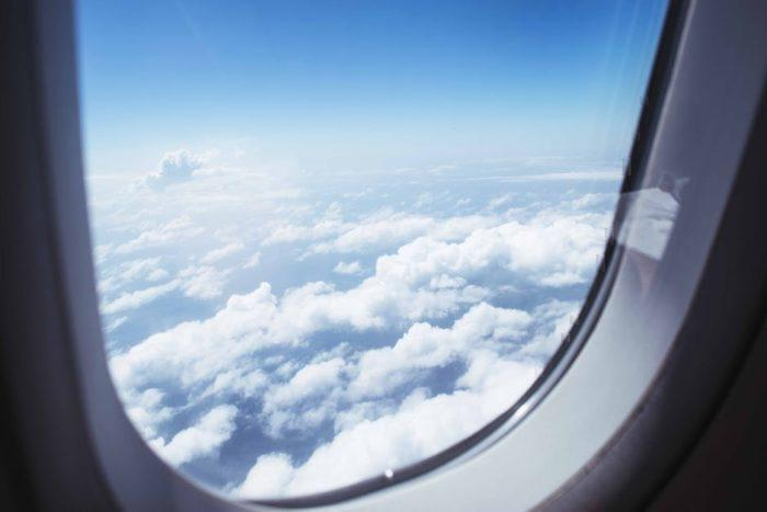 What Is Turbulence?