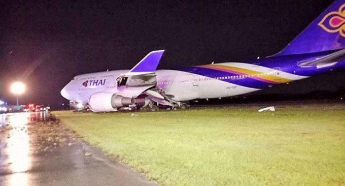 Thai 747