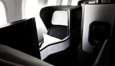 862,487-5bdcbd8a70bc463b9f111b12dd799463-ba-new-club-world-business-class-seat-920a