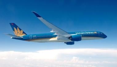 A350_XWB_Vietnam_Airlines_in_flight_4