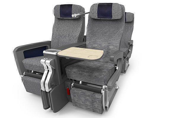 ANA-A380-Premium-Economy