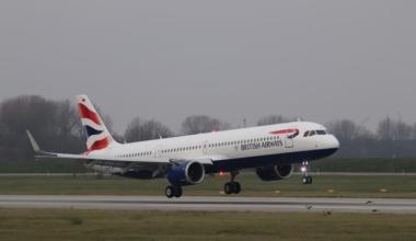 BA-1st-A321neo