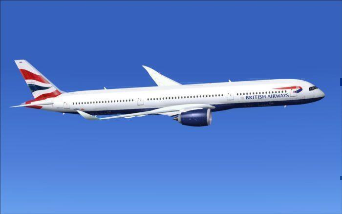 5 Airlines Set For Airbus A350 Deliveries In 2019 - Simple Flying