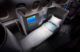 ritish Airways A380 Business class