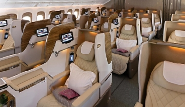 Business-Class-Cabin-on-Boeing-777—300ER (1)