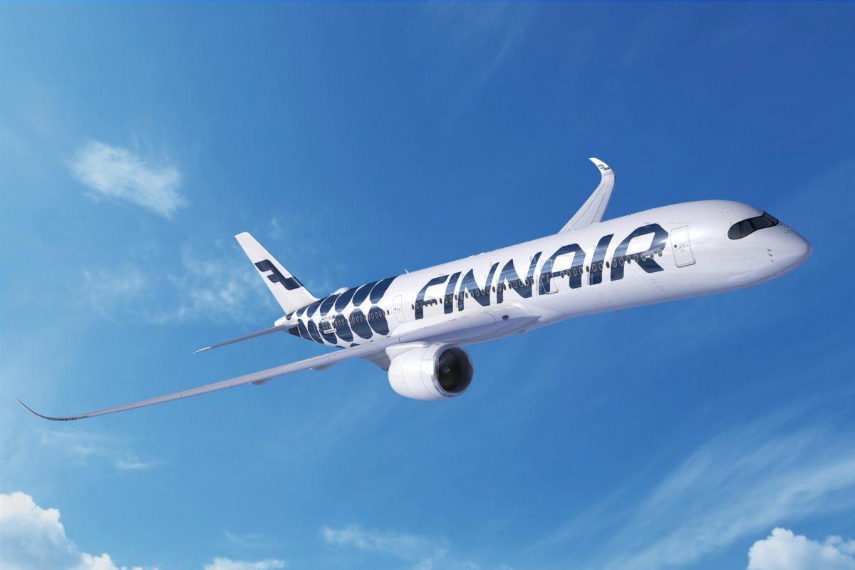 finnair premium economy