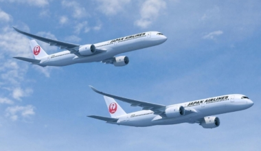 A350neo