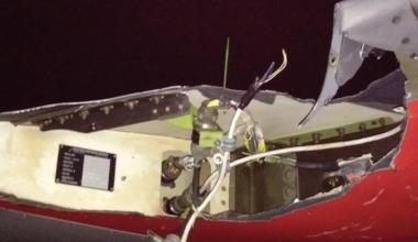 lion air 737 accident