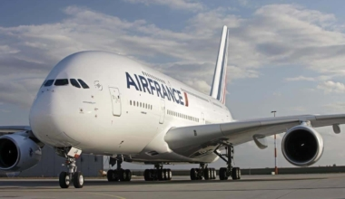 air-france-officially-inaugurates-its-a380-between-paris-and-mexico-6621-0IxZMbm56beKUx2nZxwNrZRF3