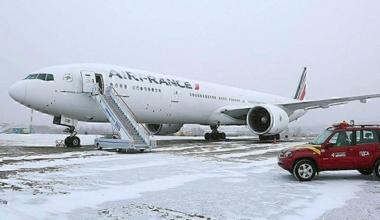 air-france-stranded