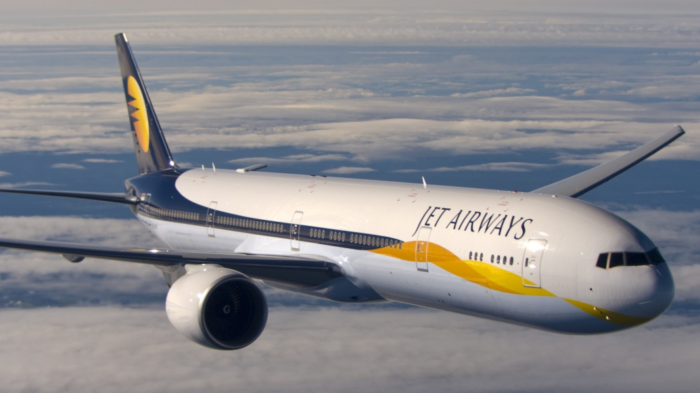 Why Air France's Joon Has Failed as an Airline
