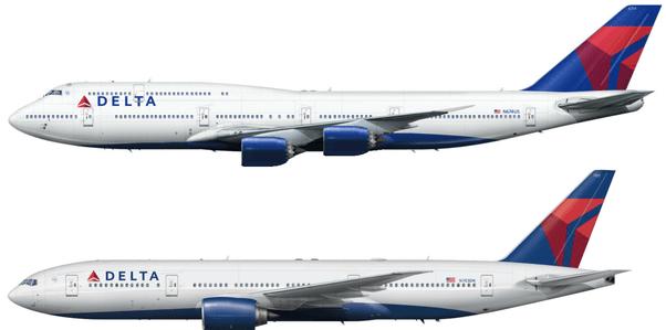 Boeing 777X Vs Boeing 747 – Which Plane Is Best?
