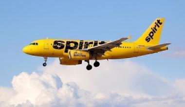 151221_EM_SpiritAirlines