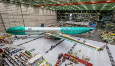 180913100739-777x-static-test-plane-factory-roll-out-013-full-169