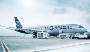 2226776_la-compagnie-lance-son-vol-100-affaires-entre-nice-et-new-york-web-tete-060268327152