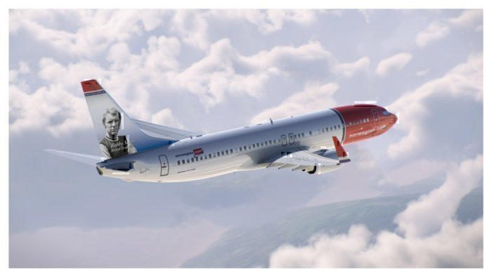 Can Norwegian Air Continue To Fly Into 2019? - Simple Flying