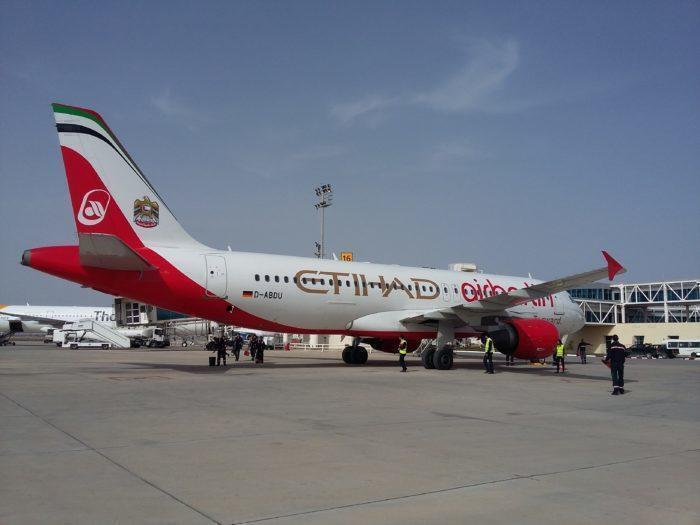 Airberlin_and_Etihad_Airways_joint_livery.