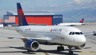 Delta_Air_Lines_Airbus_A319-114;_N342NB@SLC;09.10.2011_621dk_(6299938315)