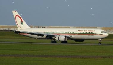 Royal_Air_Maroc_Boeing_767-300_CN-RNS_(2656969396)