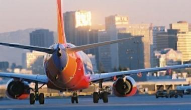 San+Diego+Airport+02